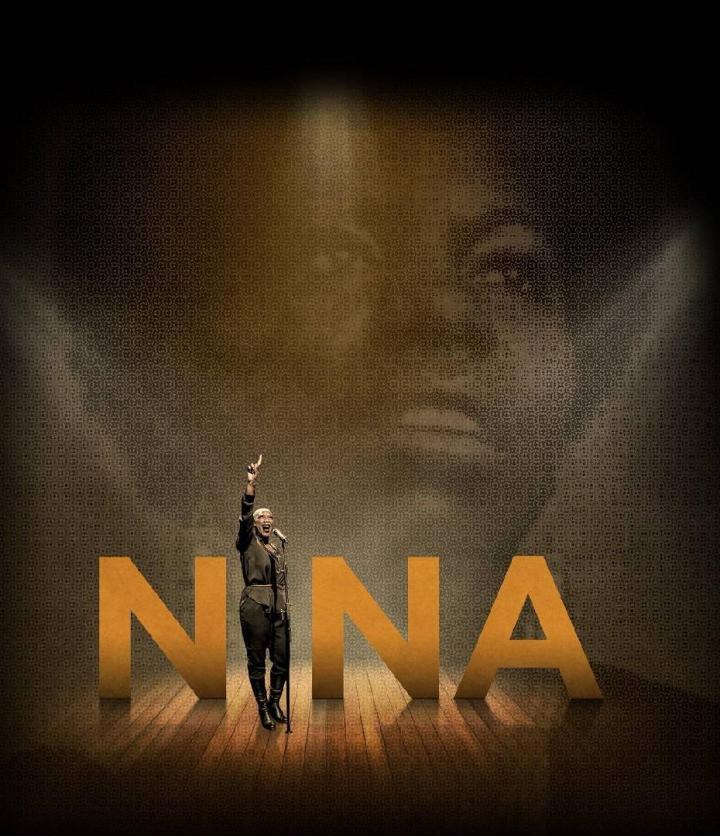 1561534995-26-10-2017-16-35-40.Nina Poster