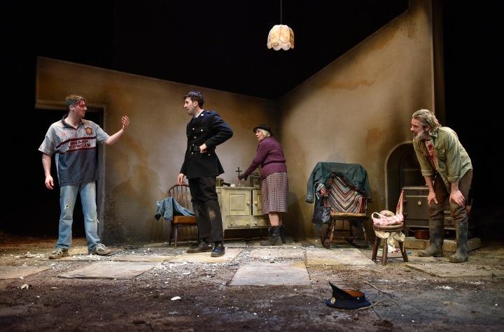 Liam Heslin, Griffin Stevens, Jenny Lee and John O'Dowd.jpg