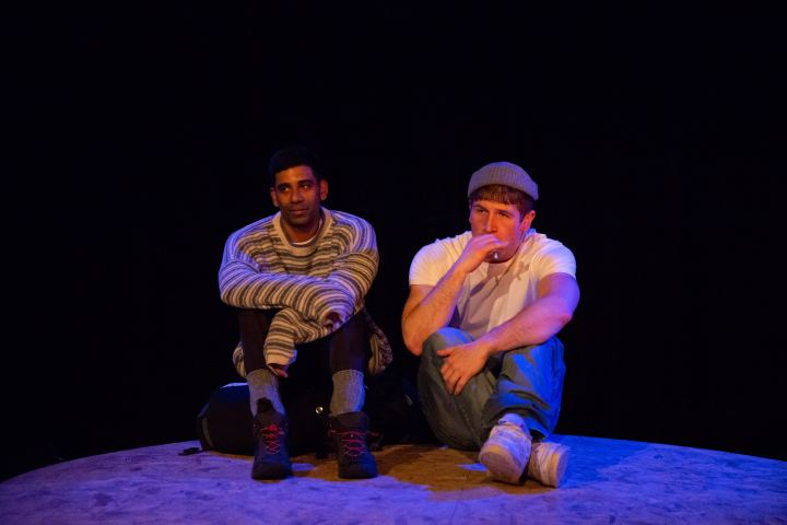 7. Darren Kuppan and Kyle Rowe in Under Three Moons Photo Credit Alex Mead Decoy Media.jpg