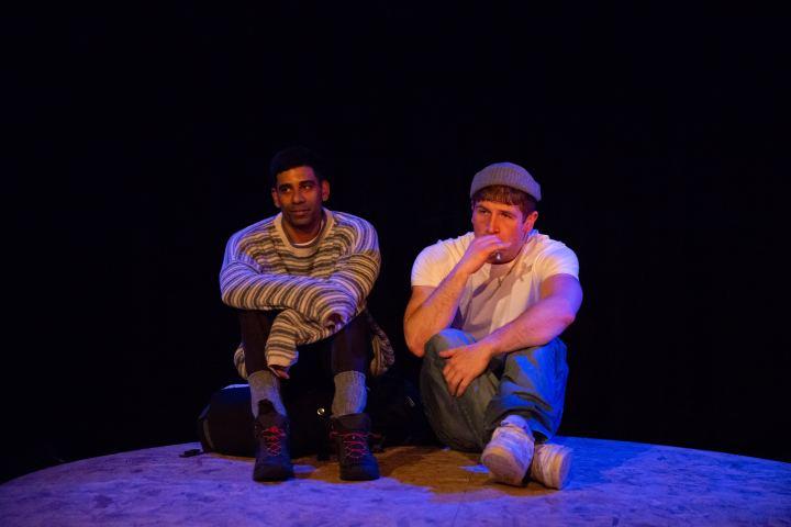 7. Darren Kuppan and Kyle Rowe in Under Three Moons Photo Credit Alex Mead Decoy Media.jpg
