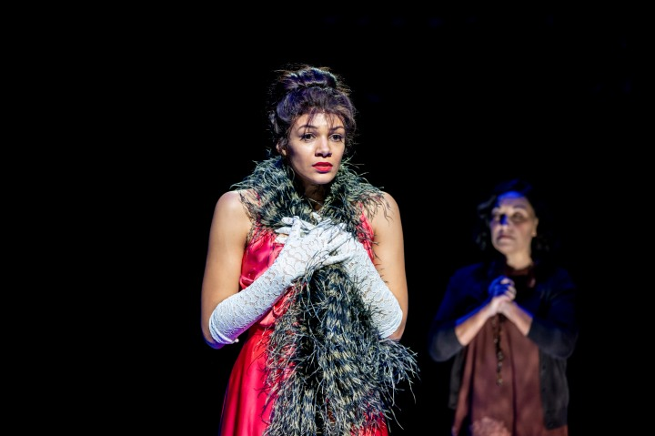 06 RET GYPSY - Melissa James (Louise) - Image Johan Persson.jpg